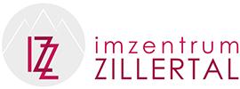 IZZ – Im Zentrum Zillertal